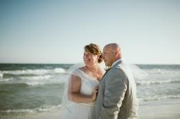 Wedding243
