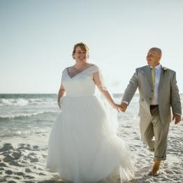 Wedding245