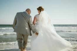 Wedding246