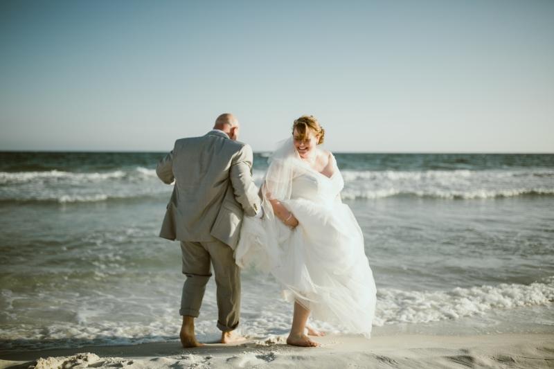Wedding247
