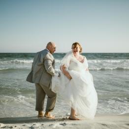 Wedding248