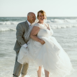 Wedding249