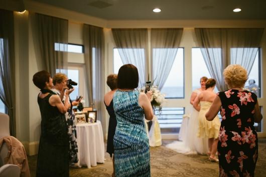 Wedding284