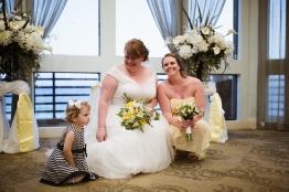 Wedding287