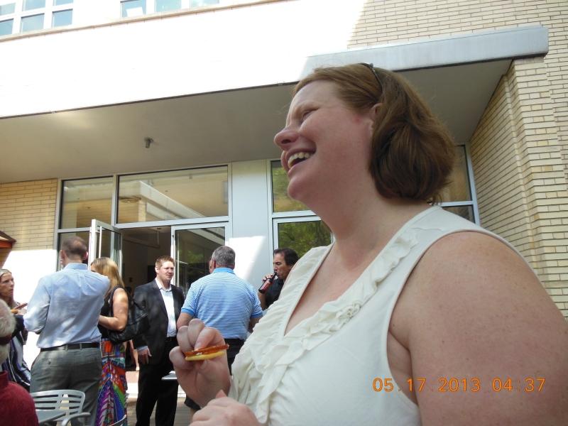 Leslie MBA 5-18-2013 006