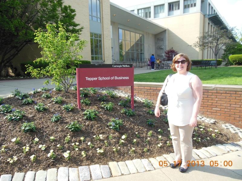 Leslie MBA 5-18-2013 009