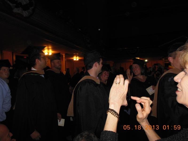 Leslie MBA 5-18-2013 020
