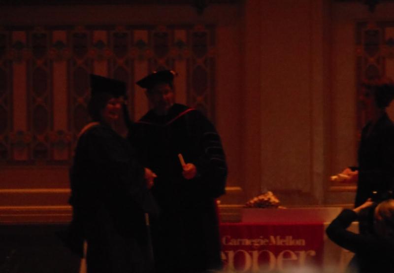 Leslie MBA 5-18-2013 028