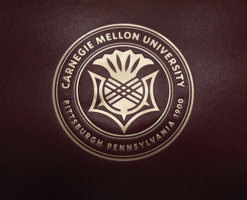 Leslie MBA 5-18-2013 034