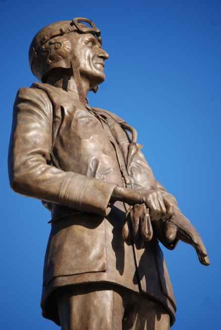 monument-parks-keith-aviator-55812.jpeg